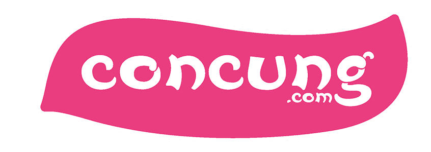 Concung